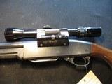 """Remington 760 Gamemaster, 30-06, 22"""" Nice! 4 Digit Serial Number! - 17 of 22"""