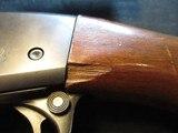"""Remington 760 Gamemaster, 30-06, 22"""" Nice! 4 Digit Serial Number! - 20 of 22"""