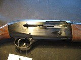 """Beretta 400 A400 Ultra Lite, 12ga, 24"""" Brand new, Not imported into the USA!"""