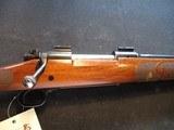 Winchester Model 70 XTR Featherweight, 7x57 7mm Mauser, Nice!