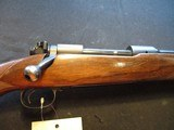 Winchester Model 70 Featherweight, Pre 1964, 243 Win, 1952, CLEAN! - 1 of 18