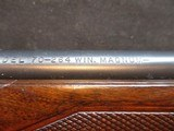 Winchester Model 70, pre 1964, 264 Win Mag, Standard Westerner, 1961 CLEAN! - 18 of 22
