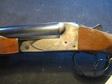 """Fox Savage BSE, 20ga, 28"""" Vent Rib, fixed IC and Mod, Clean! - 18 of 19"""