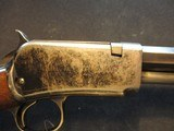 Winchester Model 1890, 22 WRF, made 1925, Clean! - 3 of 19