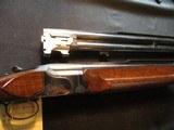 "Winchester Model 101 American Flyer Live Bird COMBO, 12ga, 28 & 30"" Cased - 2 of 25"