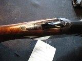 "Winchester Model 101 American Flyer Live Bird COMBO, 12ga, 28 & 30"" Cased - 10 of 25"