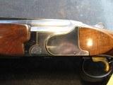"Winchester Model 101 American Flyer Live Bird COMBO, 12ga, 28 & 30"" Cased - 21 of 25"
