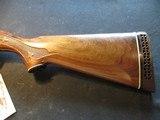 "Remington 870 Wingmaster Magnum, 20ga, 28"" Mod, Vent Rib, Clean! - 17 of 17"