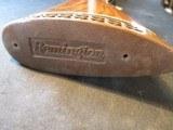 "Remington 870 Wingmaster Magnum, 20ga, 28"" Mod, Vent Rib, Clean! - 9 of 17"