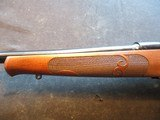 Winchester 70 Featherweight Compact 7mm-08 NIB 535201218 - 5 of 7