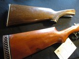"""Boito Spanish Side by Side, 20ga, 28"""" With extra stock! - 2 of 24"""