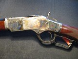 "Uberti 1873 Sporting Rifle Steel, 24"", 45LC, 10+1 342770 - 9 of 9"