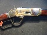 """Uberti 1873 Sporting Rifle Steel, 24"""", 45LC, 10+1 342770"""