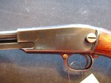 Winchester Model 61, Made 1948. Clean! - 17 of 18