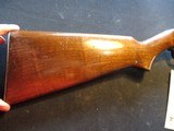 Winchester Model 61, Made 1948. Clean! - 2 of 18