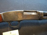 "Winchester Model 42, 410, 26"" Mod, Plain Barrel, 1933, Nice Classic Shooter!!"