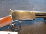"Winchester Model 62 62A, 22LR with 23"" barrel, made 1949! - 1 of 19"
