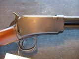 Winchester Model 1906 '06, made 1918-1932, Near MINT!
