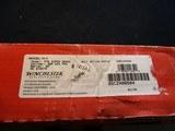 Winchester 70 Super Grade 300 Win Mag, 2013, Last of the USA Guns! 535107233
