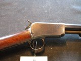 Winchester 1890 Made 1924, 22 LR, Clean and Collector quality!