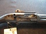 """Beretta 1301 Tactical, 12ga, 18.5"""" J131T18, New in case - 1 of 6"""