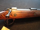 Sako 85 Brown Bear, 416 Rigby, Laminated stock, Nice!