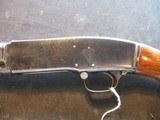 "Winchester Model 42, 410, 26"" Mod, Plain Barrel, 1938, Nice Classic Shooter!! - 20 of 21"