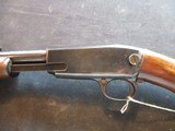 Winchester 61 22 S, L, LR, Clean, Made 1962, Grooved receiver! - 17 of 18