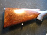 """Heym Drilling COMBO, 16ga, 9.3x62 Mauser Rimless, 25 and 27"""" barrels, 1929 - 3 of 25"""