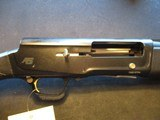 """Browning A5 Stalker, 12ga, 28"""" 3.5"""" Mag, Un-fired factory demo 0118012004"""