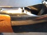 Winchester 1885 Hunter High Grade, 6.5 PRC Shot Show Speical, Factory Demo 534282294 - 8 of 21