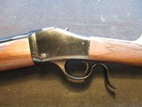 Winchester 1885 Hunter High Grade, 264 Win Mag, Shot Show Special, Factory Demo 534282229 - 18 of 20