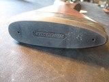 """Winchester Super X4 SX4 Field, 12ga, 28"""" 3"""" Factory Demo, 511210392 - 9 of 17"""