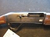 """Winchester Super X4 SX4 Field, 12ga, 28"""" 3"""" Factory Demo, 511210392 - 1 of 17"""