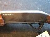 """Winchester Super X4 SX4 Field, 12ga, 28"""" 3"""" Factory Demo, 511210392 - 16 of 17"""
