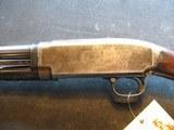 """Winchester Model 12, 16ga, 26"""" Full, made 1924, Nice! - 19 of 20"""