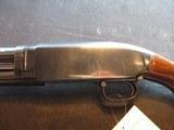 "Winchester Model 12 Heavy Duck, 12ga, 30"" Full, Plain barrel, 1960, CLEAN - 18 of 19"