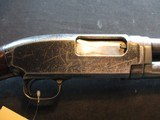 """Winchester Model 12, 16ga, 26"""" Cylinder, made 1929, Clean! - 1 of 19"""