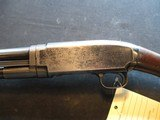 """Winchester Model 12, 16ga, 26"""" Cylinder, made 1929, Clean! - 18 of 19"""