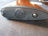 """Winchester Model 12, 16ga, 26"""" Cylinder, made 1929, Clean! - 10 of 19"""