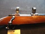 "Ruger 77 M77 Varmint, 22-250, 24"" Early gun!"