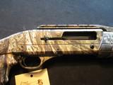Winchester Super X 3 SX3 Long Beard Turkey Gun, MOBUC Factory Demo 20ga 511169690