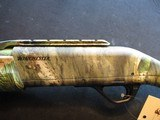 """Winchester SX4 NWTF MOOB Mossy Oak Obsession, 12ga, 24"""" Cantilever, Factory Demo 511214290 - 15 of 16"""