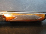 "Winchester 101 Field SK/SK, 12ga, 26"" Made 1964 - 3 of 17"