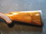 "Winchester 101 Field SK/SK, 12ga, 26"" Made 1964 - 17 of 17"