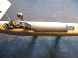 Weatherby Mark V 5 SVM Super Predator Master, .223 Remington, MINT - 11 of 17