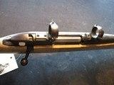 Weatherby Mark V 5 SVM Super Predator Master, .223 Remington, MINT - 7 of 17