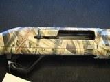 Winchester Super X4 SX4 Waterfowl MOSGB Camo, Factory Demo 511206692