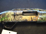 """Winchester SX4 NWTF MOOB Mossy Oak Obsession, 12ga, 24"""" Cantilever, Factory Demo 511214290"""