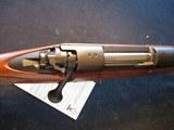 Winchester 70 Safari Express 458 Win Mag, Factory Demo 535204144 - 7 of 16
